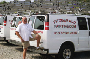 fitzgerald-painting-trucks