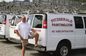 fitzgerald-painting-trucks